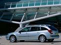 Renault Laguna 2001 года