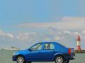 Renault Logan 2004 года