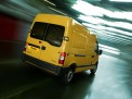 Renault Master 2010 года