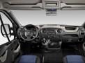 Renault Master 2014 года