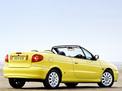 Renault Megane 1999 года