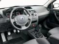 Renault Megane 2004 года