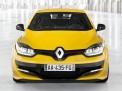 Renault Megane RS 2014 года