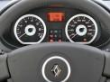 Renault Sandero 2014 года