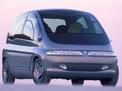 Renault Scenic 1991 года