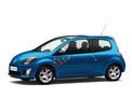 Renault Twingo 2008 года