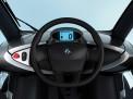 Renault TWIZY 2011 года