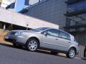 Renault Vel Satis