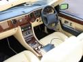 Rolls-Royce Corniche 2003 года