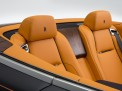 Rolls-Royce Dawn 2015 года