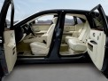 Rolls-Royce Ghost 2014 года