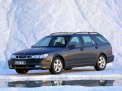 Saab 09