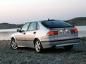 Saab 9-3 1998 года