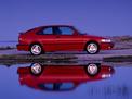 Saab 9-3 1999 года