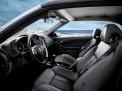 Saab 9-3 2012 года