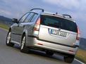 Saab 9-3 Sport Combi 2005 года