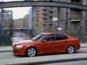 Saab 9-3 Sport Sedan 2004 года