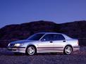 Saab 9-5 1999 года