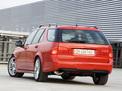 Saab 9-5 Sport Combi 2005 года
