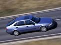 Saab 900 1993 года