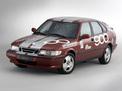 Saab 900 1995 года