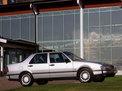 Saab 9000 1994 года