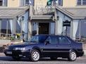 Saab 9000 1996 года