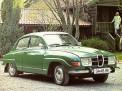 Saab 96