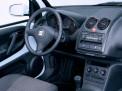 Seat Arosa 2004 года