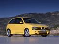 Seat Ibiza Cupra 1999 года