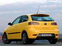 Seat Ibiza Cupra 2004 года