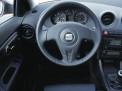 Seat Ibiza FR 2008 года