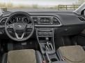 Seat Leon X-Perience 2015 года