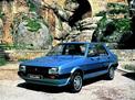 Seat Malaga 1985 года