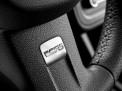 SKODA Fabia RS 2015 года