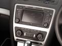 SKODA Octavia RS 2014 года