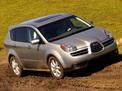 Subaru B9 Tribeca 2006 года