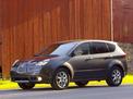 Subaru B9 Tribeca 2007 года