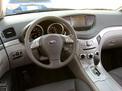 Subaru B9 Tribeca 2008 года