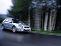 Subaru Impreza 2003 года