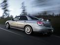 Subaru Impreza 2006 года