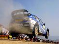 Subaru Impreza 2008 года