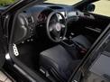 Subaru Impreza WRX STI 2008 года