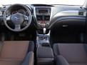 Subaru Impreza XV 2012 года