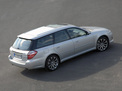 Subaru Legacy 2007 года