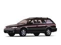 Subaru Outback 1996 года