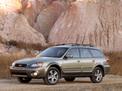 Subaru Outback 2003 года