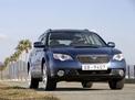 Subaru Outback 2008 года