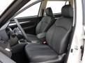 Subaru Outback 2012 года