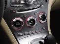 Subaru Tribeca 2007 года